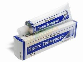 russkoe-porno-zrelih-dam-hhh