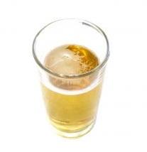 pivo dlya ukladki volos